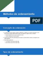 ADA_04_Ordenamiento_Burbuja-y-Selección_44b6