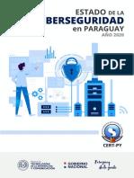 Informe_Ciberseguridad_Paraguay_2020_-_final-2 (1)