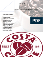Costa_Coffee_Final