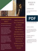 Brochure Marcos