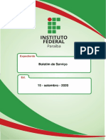 boletim-15-9-2020-0