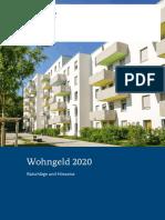 wohngeld-2020-ratschlaege-und-hinweise