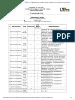 Planejamento de Aula - HIDRÁULICA E PNEUMÁTICA_br __HP26MC-6MC_br_Professor(a)_ Luis Antonio Brum Do Nascimento