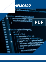 Python-Aplicado---eBooks