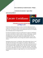 Lacadee_Del insulto al caos de la violencia ciega_LC-cero-482