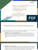 Finanzas Publicas - ACTIVIDAD 7