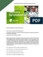 9.1METODOLOGÍA DE LA PLANEACIÓN SISTEMÁTICA DE LA DISTRIBUCIÓN EN PLANTA DE MUTHER   RICHARD (1)