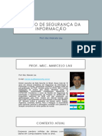 Slides---Gestao-de-Seguranca-da-Informacao
