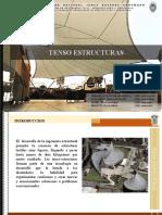 399314082-TENSOESTRUCTURAS-pptx