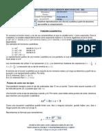 Guia_1_Decimo_Matematicas_Leonardo_Carvajal