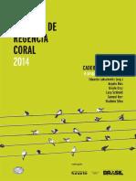 Cadernos do Painel 2014