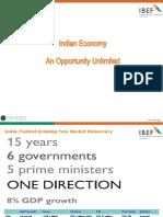 3072070-Indian-Economy-A-presentation-