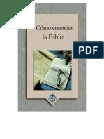 como_entender_la_biblia