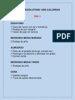 DIETA RESOLUTION 1200 CALORIAS.pdf