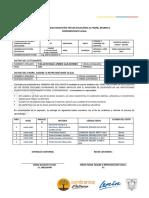 Formato Acta Entrega Recepcion Textos Escolares (VALLEJO) (1.19)