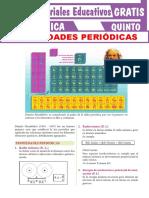 Propiedad-Periodicas-Para-Quinto-Grado-de-Secundaria