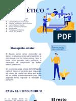 DILEMA ETICO GRUPAL (1)
