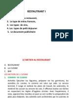 RESTAUTRANT I (1)