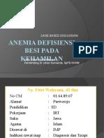 cbd dr.indah hom an def besi