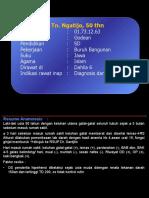 cbd dr.iri