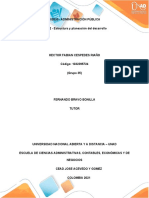 Ficha de lectura y crítica_Héctor Fabián Céspedes 2