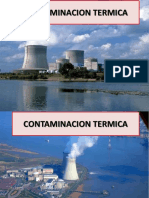 CONTAMINACION_TERMICA 10