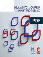 Reglamento_de_Carrera_del_MP
