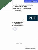 Libro Fundamentos de La Economía 1ra. Parte_OCR