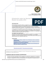 Guidance on the 2010 ADA Standards for Accessible Design_ Volume 2