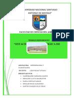Trabajo Final_meteorologia y Climatologia