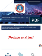 2 Negocio Electrónico global y colaboración (1)
