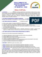 Regulamento Da Mobfog de 2021 Real e Virtual_3 (1)