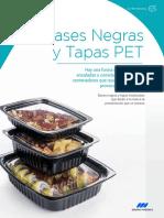 AYUDAVENTAS BASES NEGRAS PET 2
