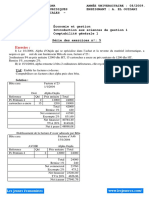 290622603 Exercices Comptabilite Facturation 2