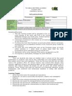 EDUC9-Module-8 (1)