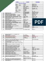 catalogo_libros_26.03.14