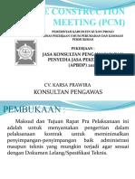 Pcm Abt Lp 2 Kulon Progo 2020