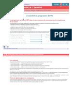 RA16_C2_EPS_doc_1_essentiel_N.D_583907(1)