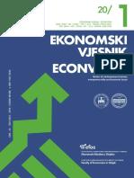 EKONOMSKI-VJESNIK-1-2020