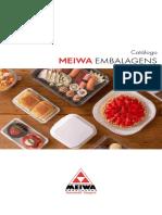 catalogo-meiwa