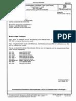 DIN_EN_ISO_004035_Mär2001