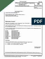 DIN_EN_ISO_008673_Mär2001 - DIN EN 28673
