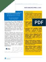 Nota-Analitica-IPRE 2 2021 Placute-De-Inmatriculare a.flenchea 16.04.2021 Final Fin