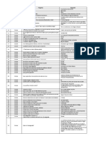 preguntas de Examen-naturalizacion-2020 resumen