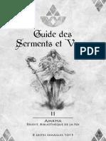 lael_a02_guide_des_serments_et_voeux