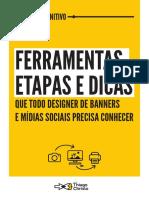 Banners Digitais_ebook