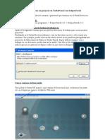 Guia_de_Uso_de_EclipseGavab