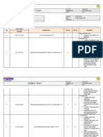 Comment Sheet 064 CLC S U GPE 2020