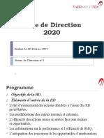 RD 2020 (3)