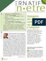 122-ABE Novembre-2016-Dangers-du-soja-une-mise-au-point-s-impose-SD-cU
